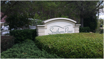 Southern Pines Clermont, FL